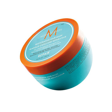 Маска Restorative Hair Mask, Moroccanoil