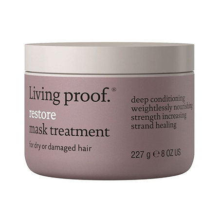 Маска Restore Mask Treatment, Living Proof