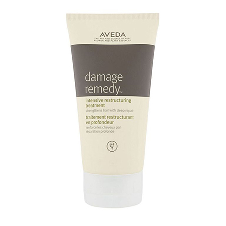 Уход за волосами Damage Remedy Intensive Restructuring Treatment,  Aveda