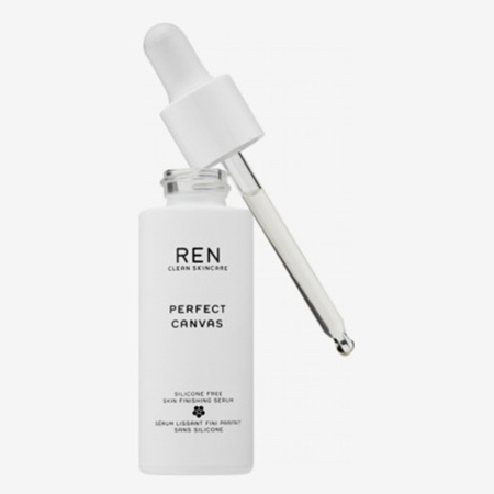 Сыворотка Perfect Canvas, Ren Clean Skincare