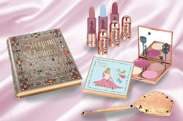 Wanted: a fabulous collection based on