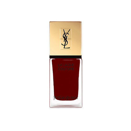 Лак для ногтей Yves Saint Laurent