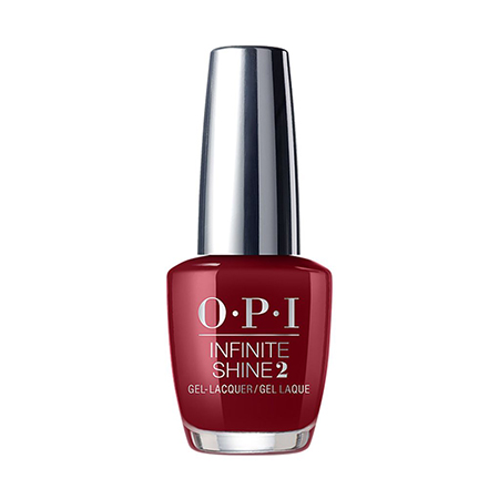 Лак для ногтей Infinite Shine 2, OPI