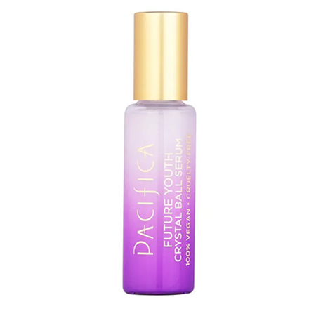 Сыворотка Future Youth Crystal Ball Serum, Pacifica