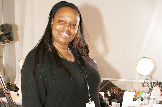 Beauty Queen: how Pat McGrath managed to become the most influential makeup artist in the world