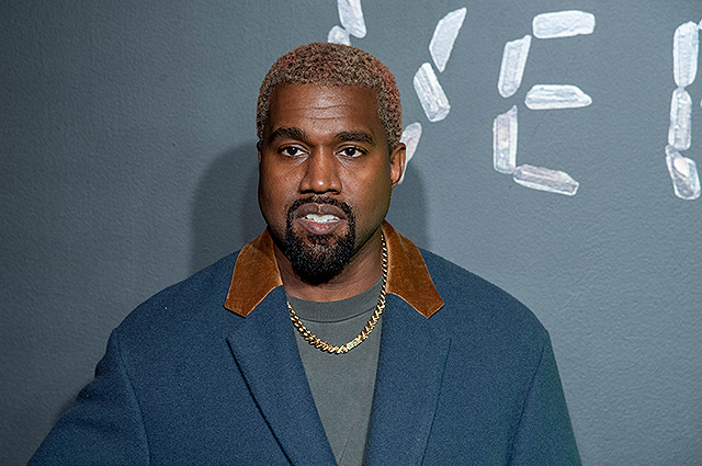The highest paid rappers in the world according to Forbes: Kanye West, J-Z, Drake and others