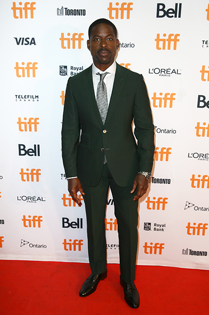 Sterling C. Brown