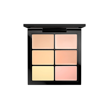 Консилер Pro Conceal and Correct Palette, M.A.C