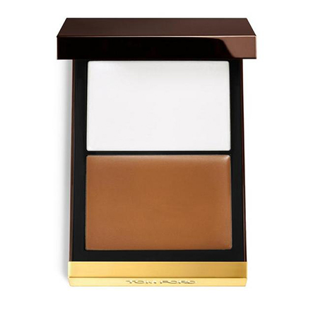 Хайлайтер Shade & Illuminate,Tom Ford