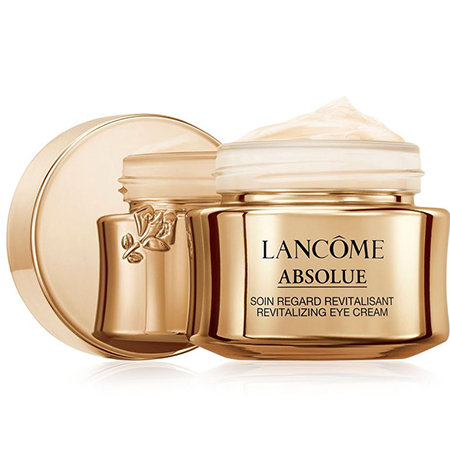 Крем для глаз Absolue Revitalizing Eye Cream, Lancome