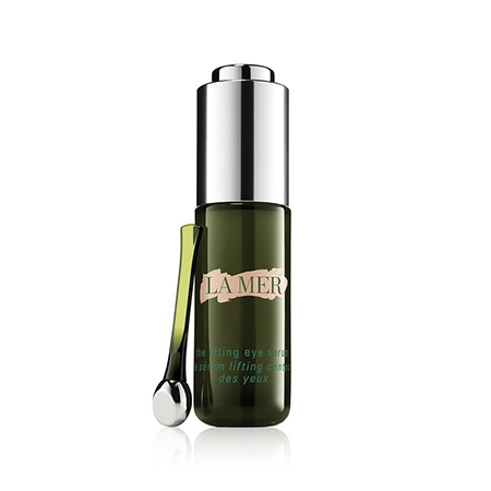 Крем для глаз Lifting Eye Serum, La Mer