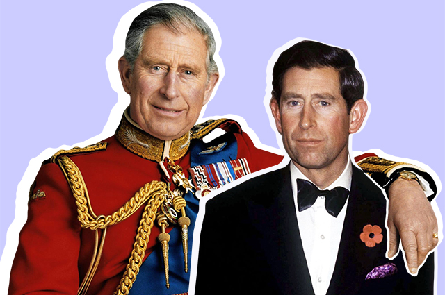 Lonely childhood, scandalous divorce and conversations with plants: the most interesting thing about the life of Prince Charles