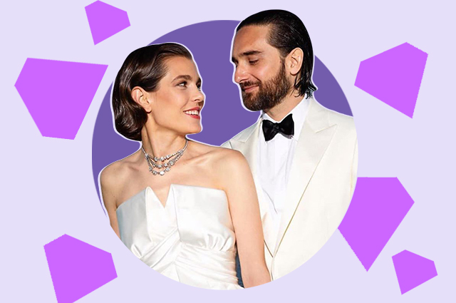 Results of the year 2019: weddings and engagements of western stars