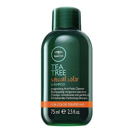 Шампунь Tea Tree, Paul Mitchell