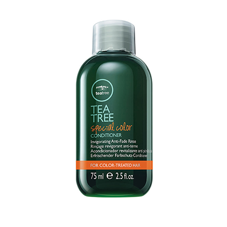 Кондиционер Tea Tree, Paul Mitchell