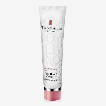 Крем Eight Hour Cream, Elizabeth Arden