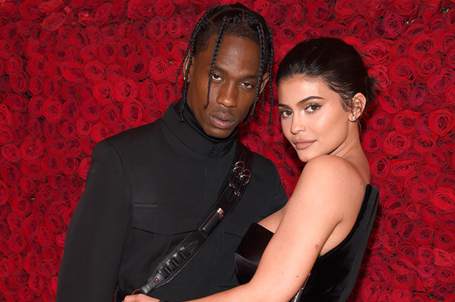 """Insider on the relationship of Kylie Jenner and Travis Scott: """"He is still hoping for a reunion with her"""""""