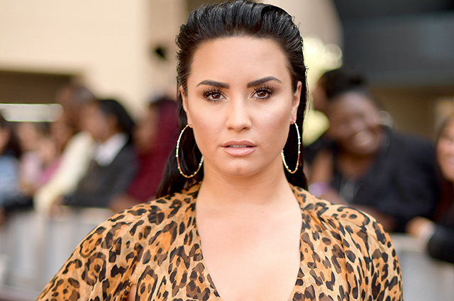 Three strokes, a heart attack and brain damage: Demi Lovato told how she nearly died due to a drug overdose