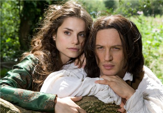 an analysis of the themes of revenge social class and love related to heathcliff in emily brontes no Do you think great gatsby was inspired by wuthering heights themes of social status and true love have heathcliff and catherine's love was so.