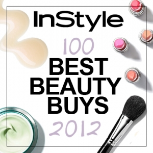 Best Beauty Buys 2012