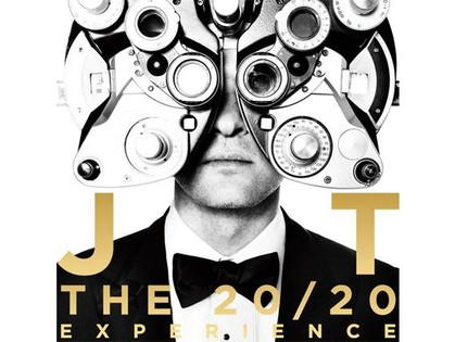 JT 