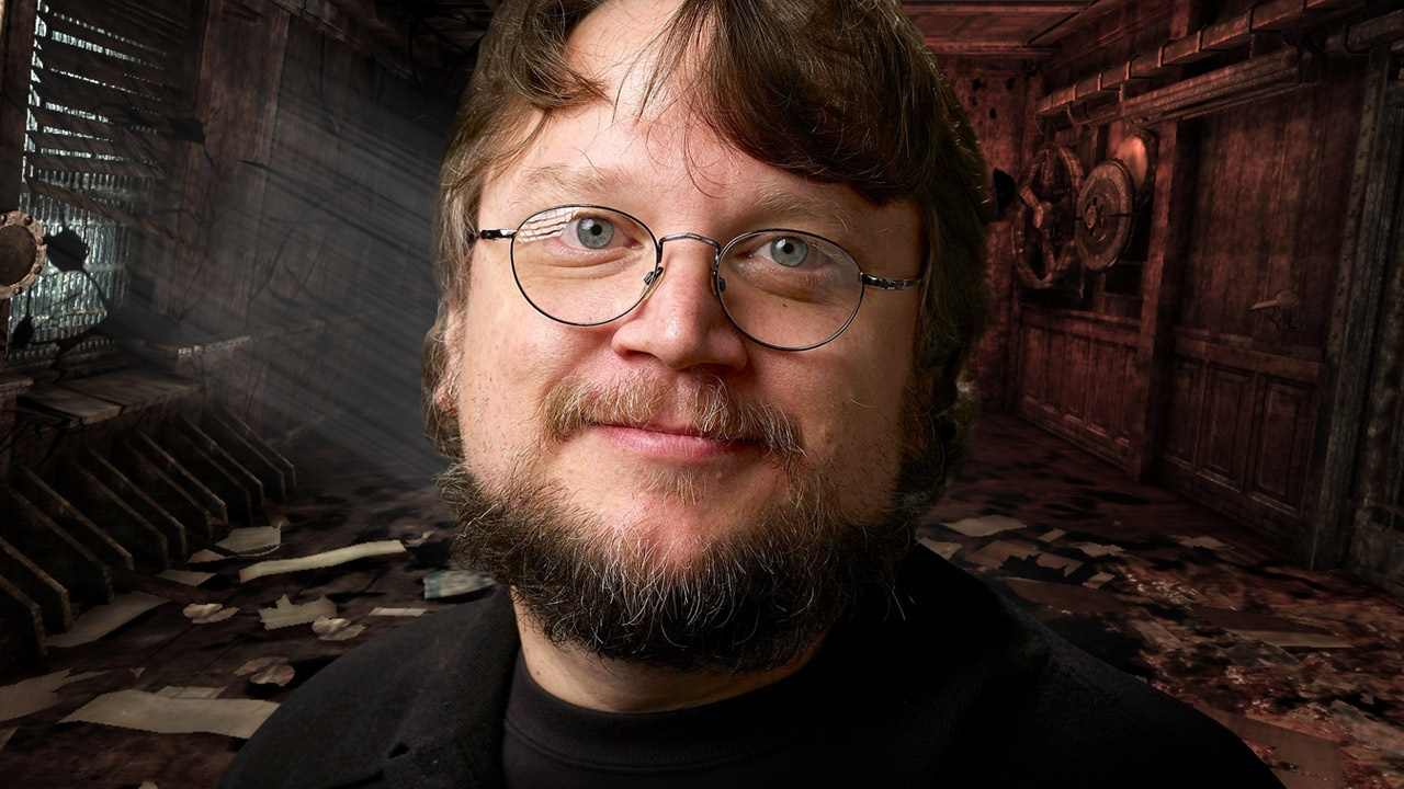 guillermo del toro essay Short compilation video showing the best of guillermo del toro's fantasy/fairy tale creatures and monsters.
