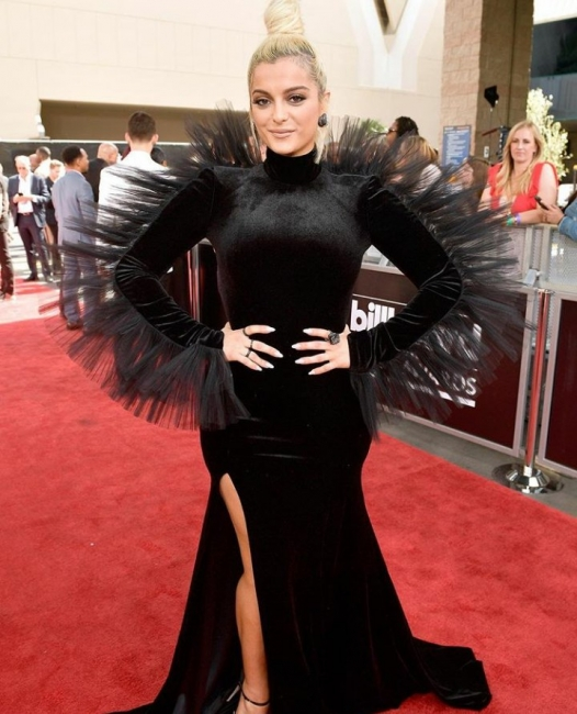 Billboard Music Awards 2018-2. Еще фото