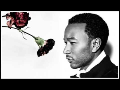 John Legend - You & I