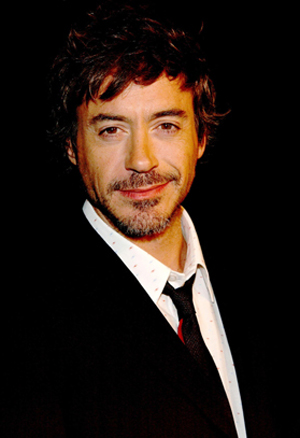 http://www.spletnik.ru/img/__post/33/robert_downey_jr-1-iron_man_33cf7967106ffaf210fc918c7c2adc85_649.jpg
