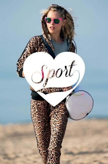 Juicy Couture Sport