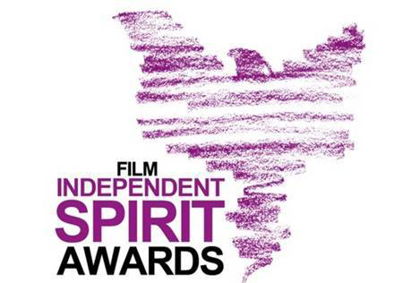 "Cелебрити на церемонии ""Film Independent Spirit Awards-2012"""