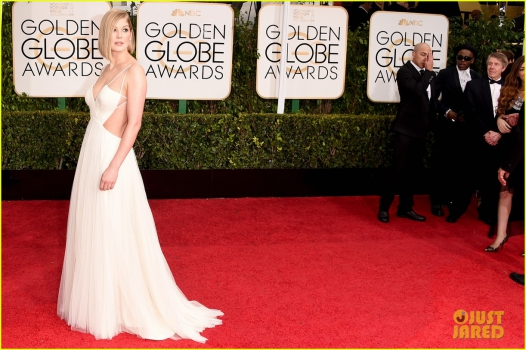 2015 Golden Globe Awards