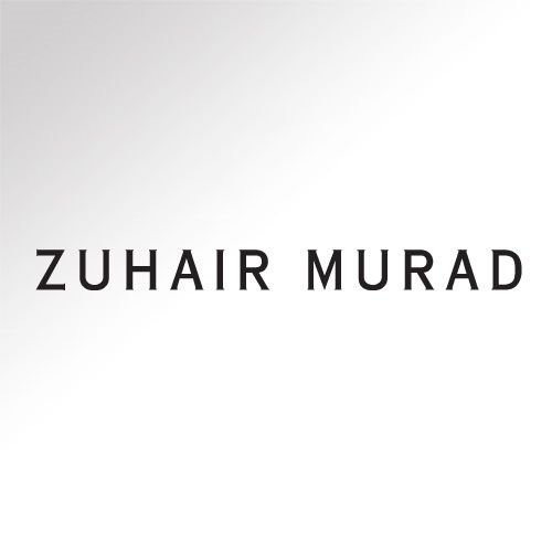 Zuhair Murad – Fall Winter 2015/2016 Haute Couture Show in Paris