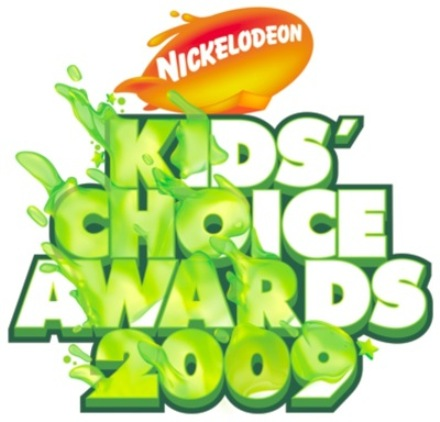 Названы претенденты на «Kids' Choice Awards 2012»