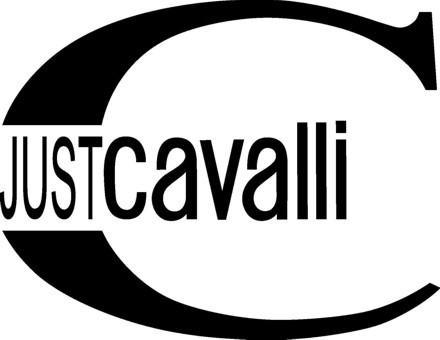 Just Cavalli Fall 2012 Milan Fashion Week