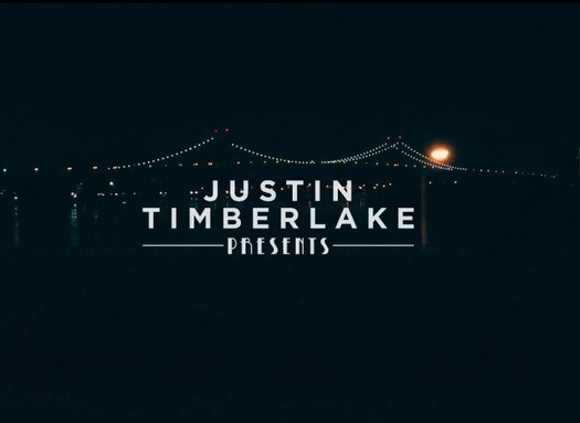 Премьера! Justin Timberlake - Take Back The Night