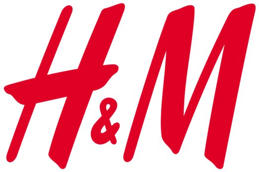 Designers for H&M(Part I)