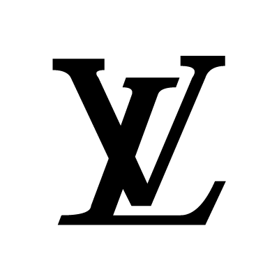 О том, как сайт Louis Vuitton сошел с ума :)