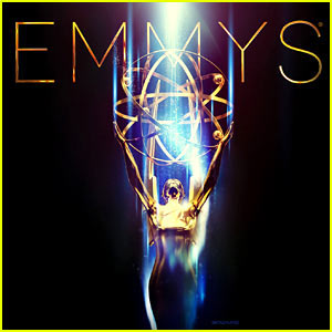 Emmy Awards - 2014.