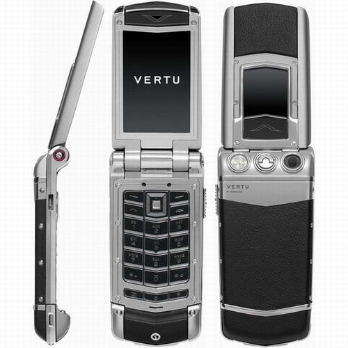 Vertu Constellation Ayxta...