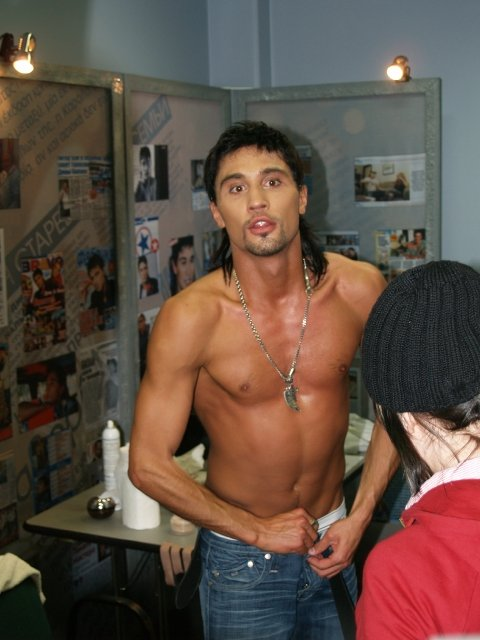 Blacked Tube to xxx babe angel girls porn hot sex videos of