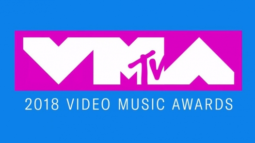 MTV Video Music Awards-2018. Выступления