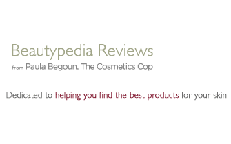Beautypedia от Paula Begoun