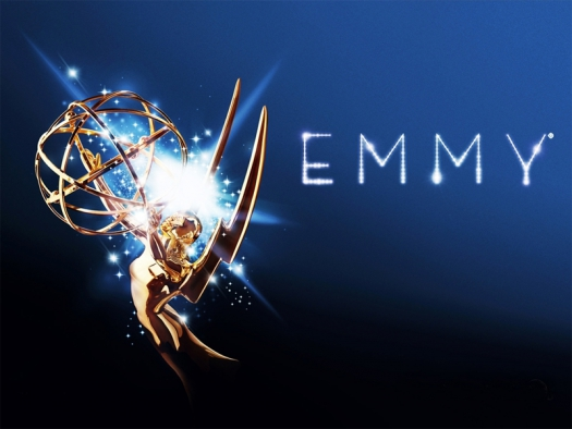 Emmy Awards. Ретроспектива