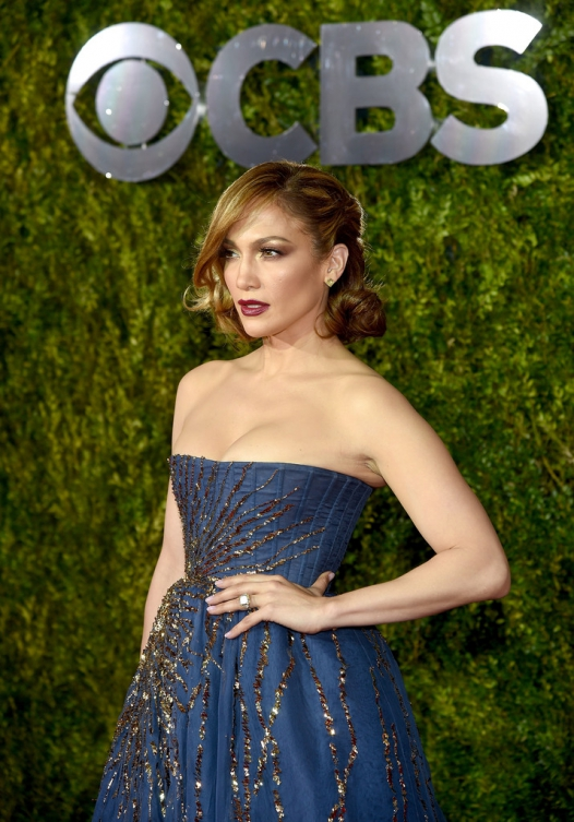 2015 Tony Awards
