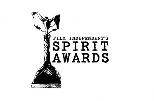 Spirit Awards 2014!
