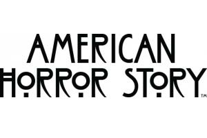 American Horror Story 3
