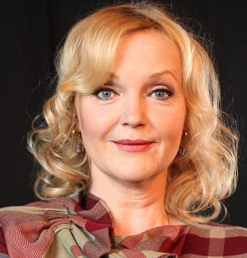 miranda richardson telegraphmiranda richardson young, miranda richardson daughter, miranda richardson 2016, miranda richardson 2017, miranda richardson telegraph, miranda richardson sleepy hollow, miranda richardson alice in wonderland, miranda richardson, miranda richardson married, miranda richardson husband, миранда ричардсон, miranda richardson imdb, miranda richardson harry potter, miranda richardson maleficent, miranda richardson merlin, miranda richardson interview, miranda richardson snow white, miranda richardson 2014, miranda richardson death, miranda richardson married to rowan atkinson