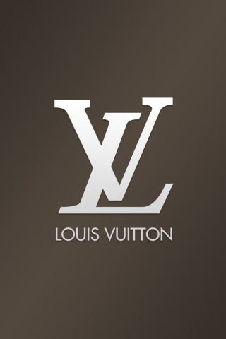 Louis Vuitton/ новая коллекция украшений