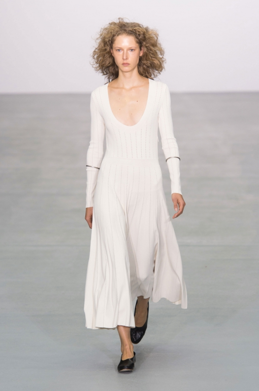 Barbara Casasola ready-to-wear, весна/лето 2017